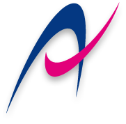 Alphaportal Logo