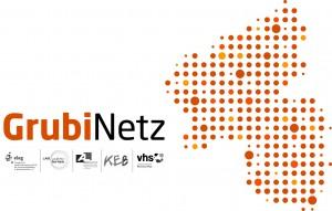 Grubi Logo