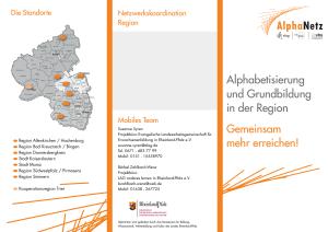 Deckblatt Flyer Alphanetz.pdf