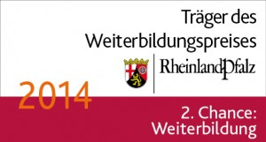 Preistraeger_Logo 2014